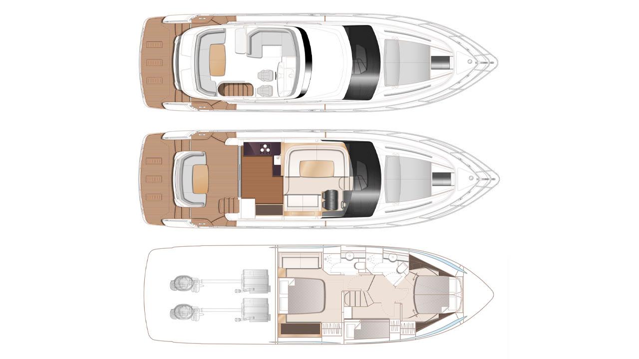 f50-layout