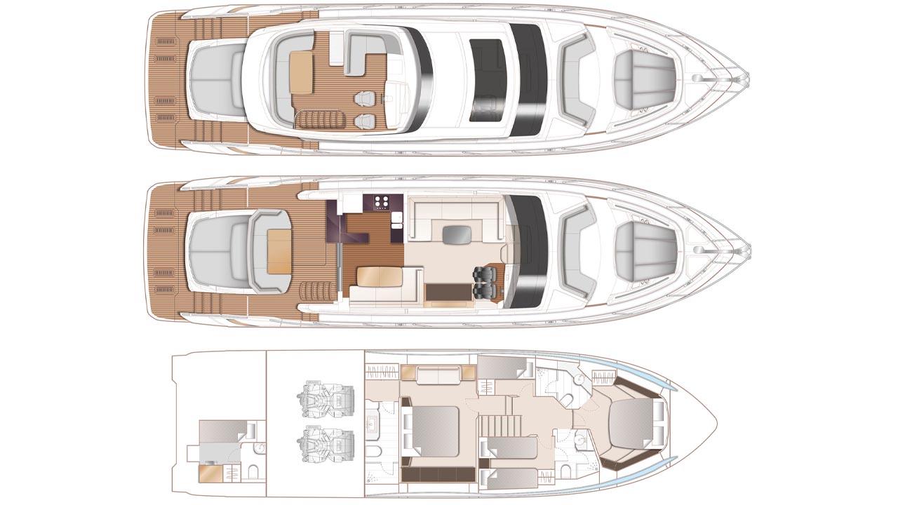 S65 LGA 2016