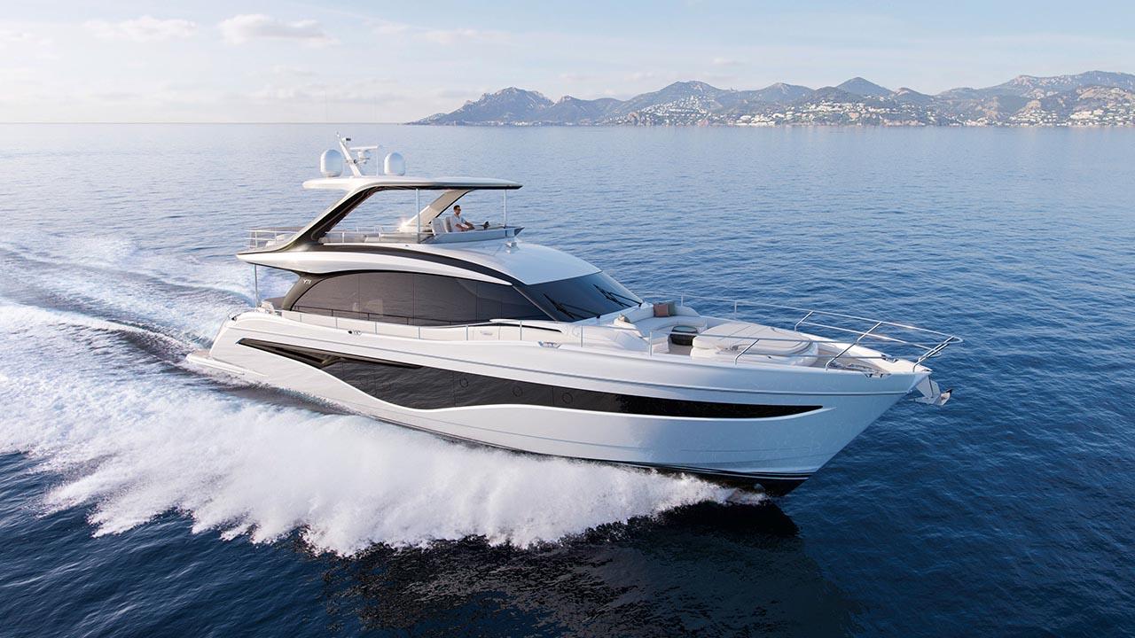 1-y72-exterior-white-hull-cgi-1