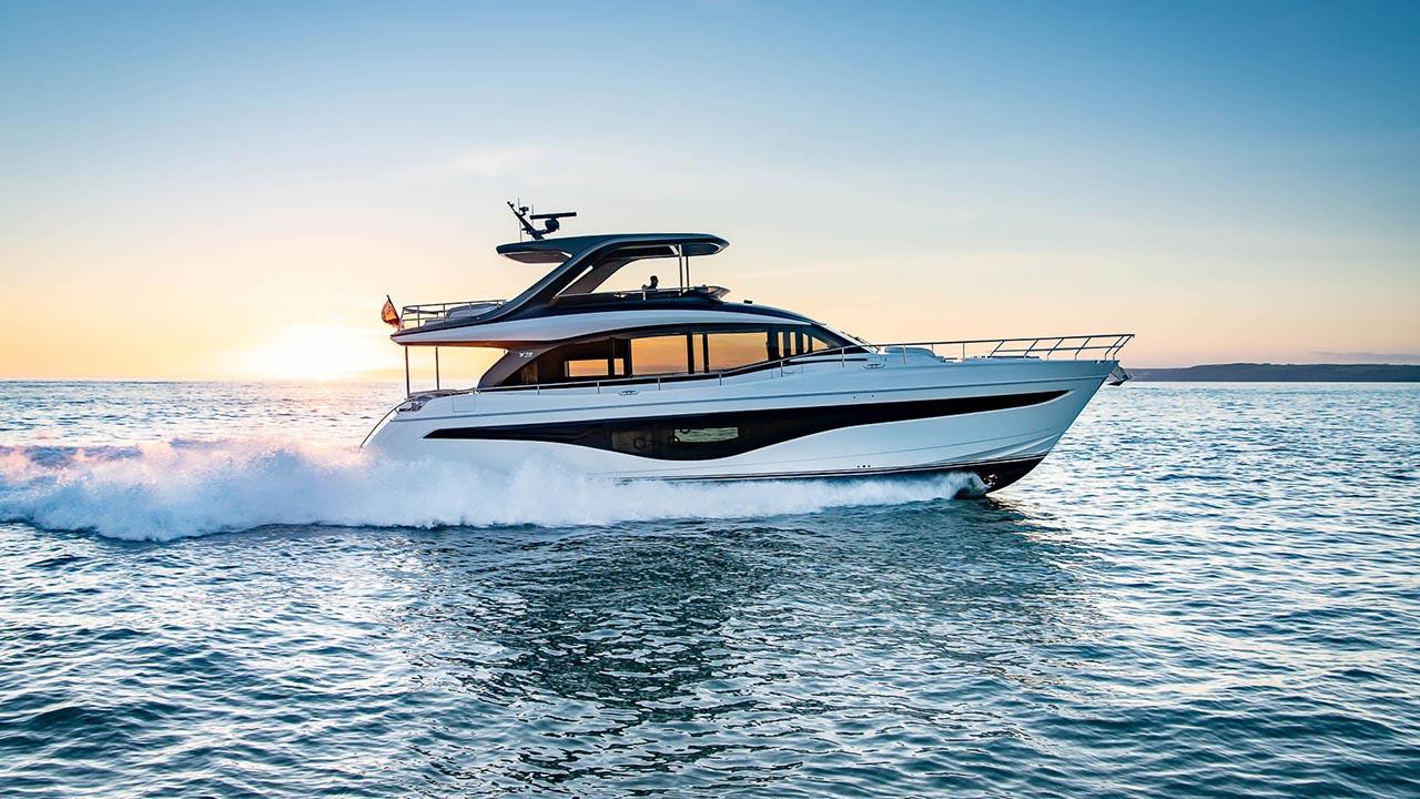 3-y72-exterior-white-hull-9-v2