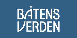 BatensVerden