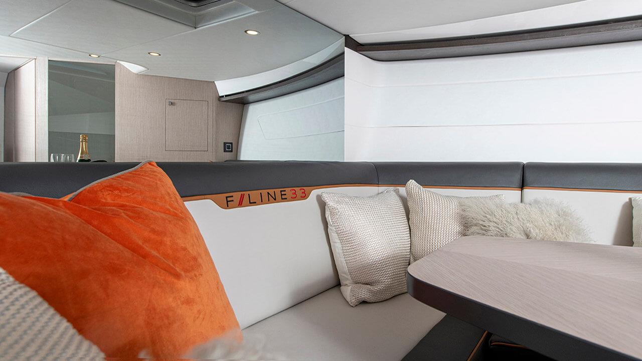 F33 Outboard Interior_6573