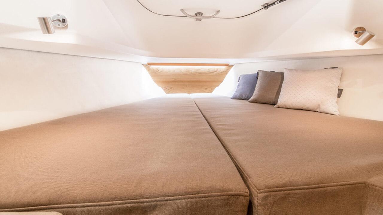 Nimbus-C9-T9-interior-9805-1200x800