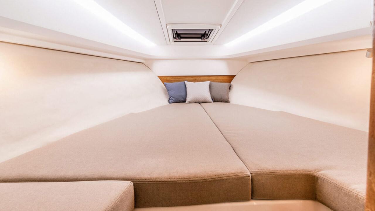 Nimbus-W9-interior-9756-1200x800