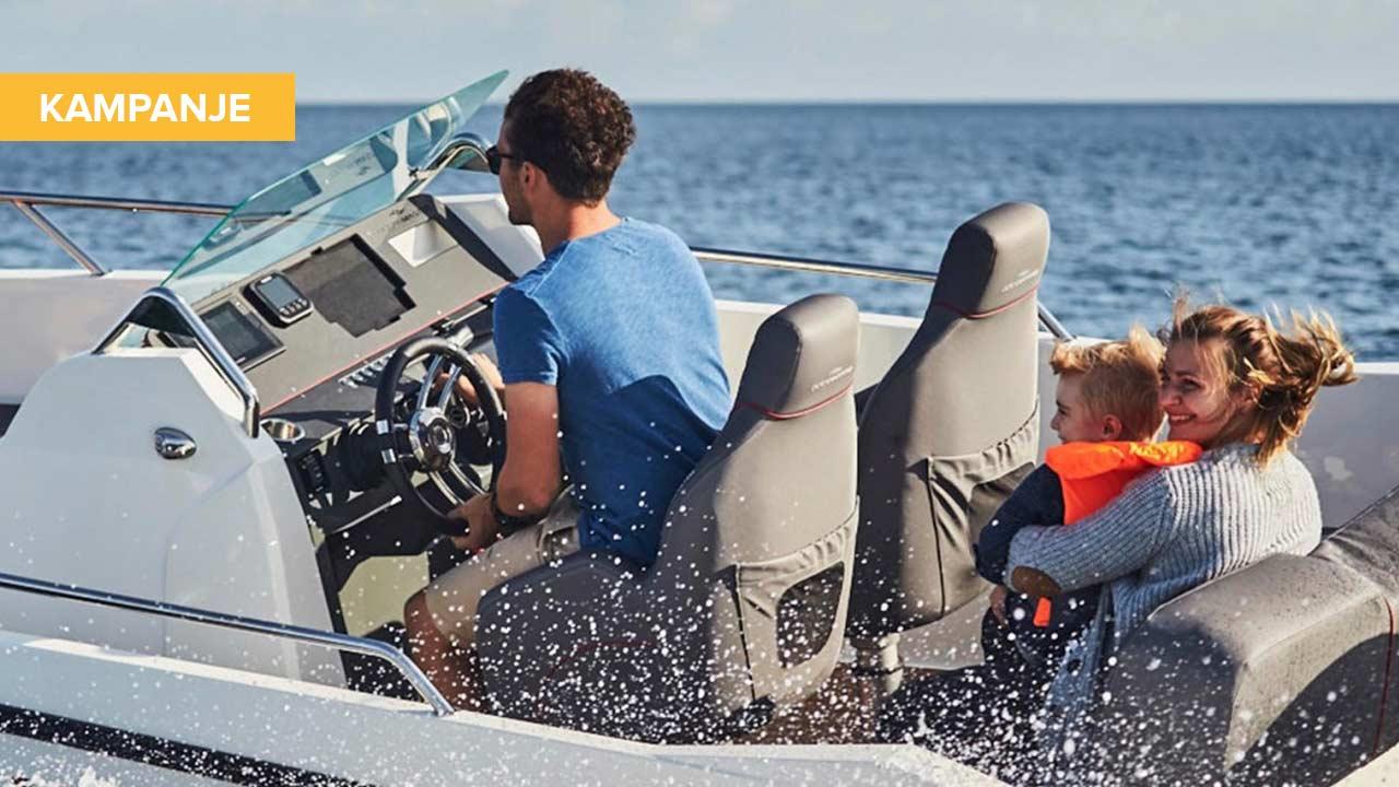 OceanMaster6305_2
