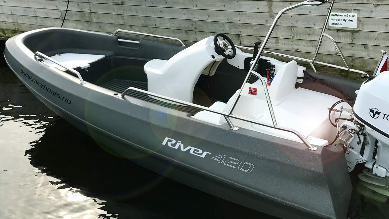River420_3