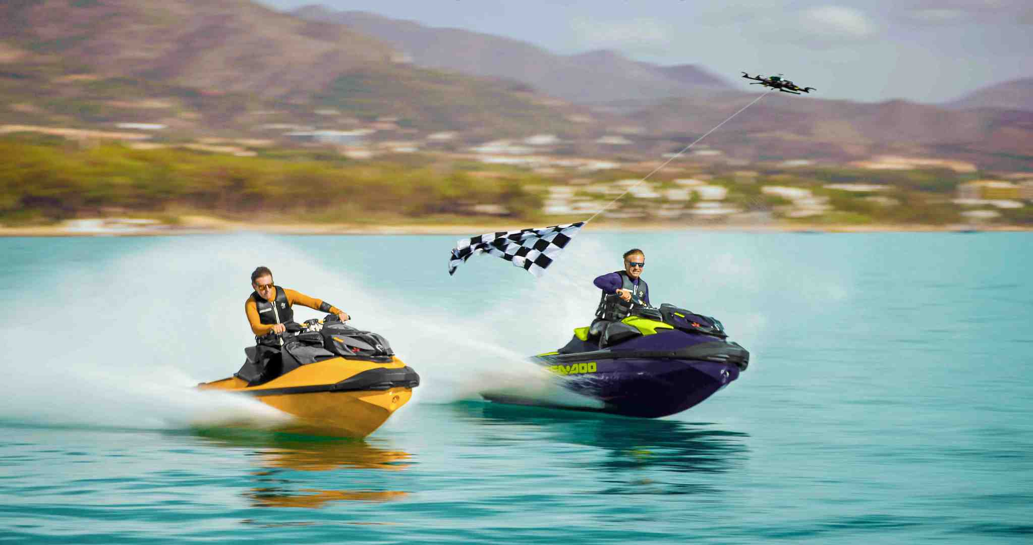 SEA-DOO-RXPX-24-11-2020-SELECTS-00-00-26-00