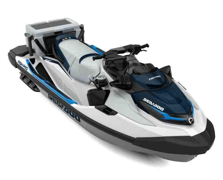 SEA-MY21-FISH-Pro-170-SS-White-Gulfstream-Blue-34FRT-HR