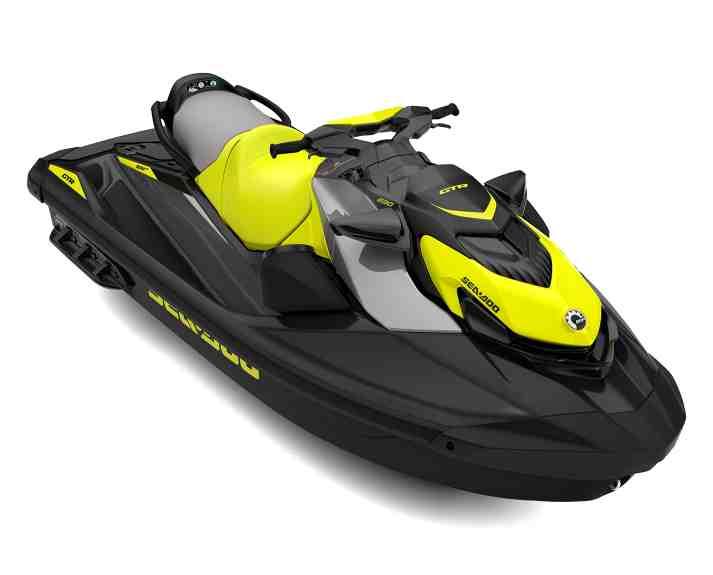 SEA-MY21-PERF-GTR-230-SS-Neon-Yellow-34FRT-HR (1)