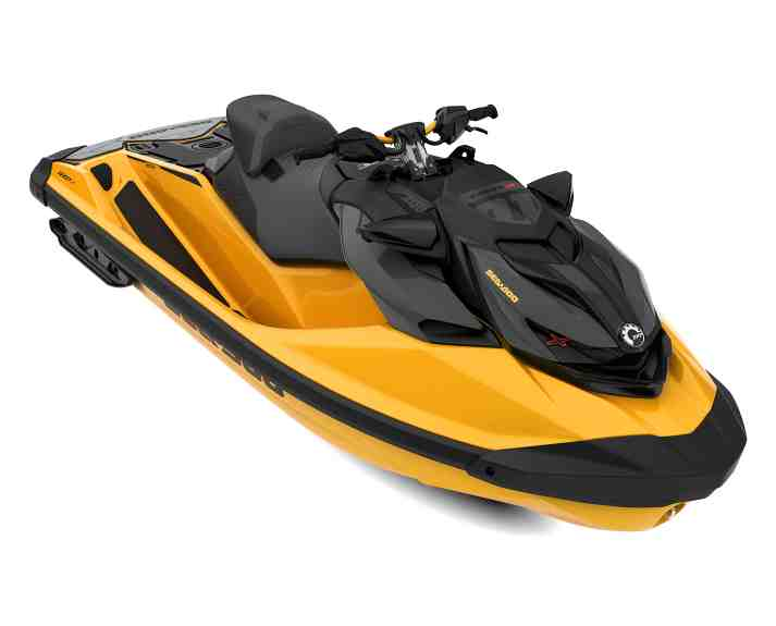 SEA-MY21-PERF-RXP-X-300-1UP-Without-SS-Millenium-Yellow-34FRT-HR