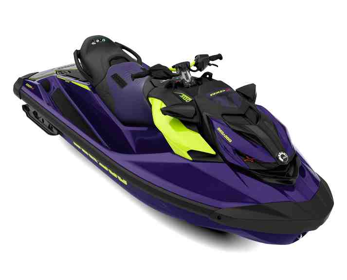 SEA-MY21-PERF-RXP-X-300-2UP-Without-SS-Midnight-Purple-34FRT-HR