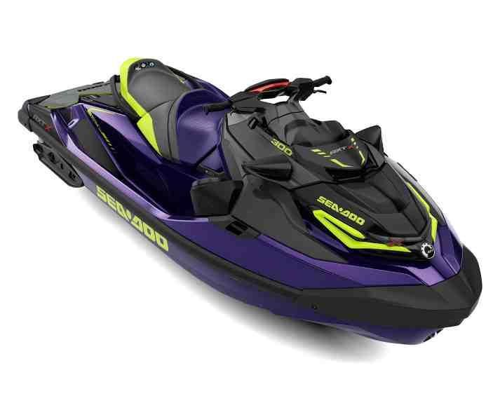SEA-MY21-PERF-RXT-X-300-SS-Midnight-Purple-34FRT-HR
