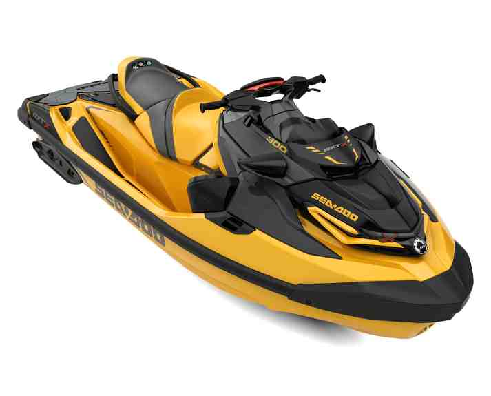 SEA-MY21-PERF-RXT-X-300-SS-Millenium-Yellow-34FRT-HR