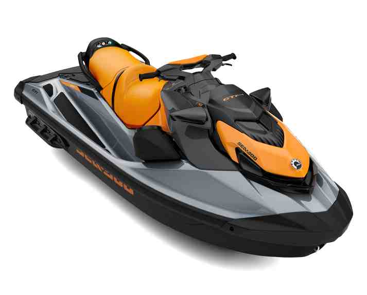 SEA-MY21-REC-GTI-SE-170-SS-Orange-Crush-34FRT-HR