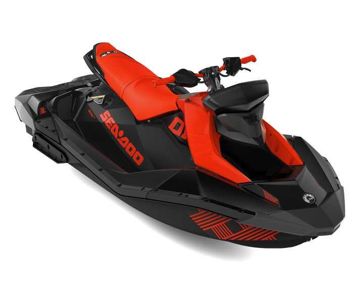 SEA-MY21-RECLT-Spark-Trixx-90-3UP-SS-Lava-Red-Deep-Black-34FRT-HR