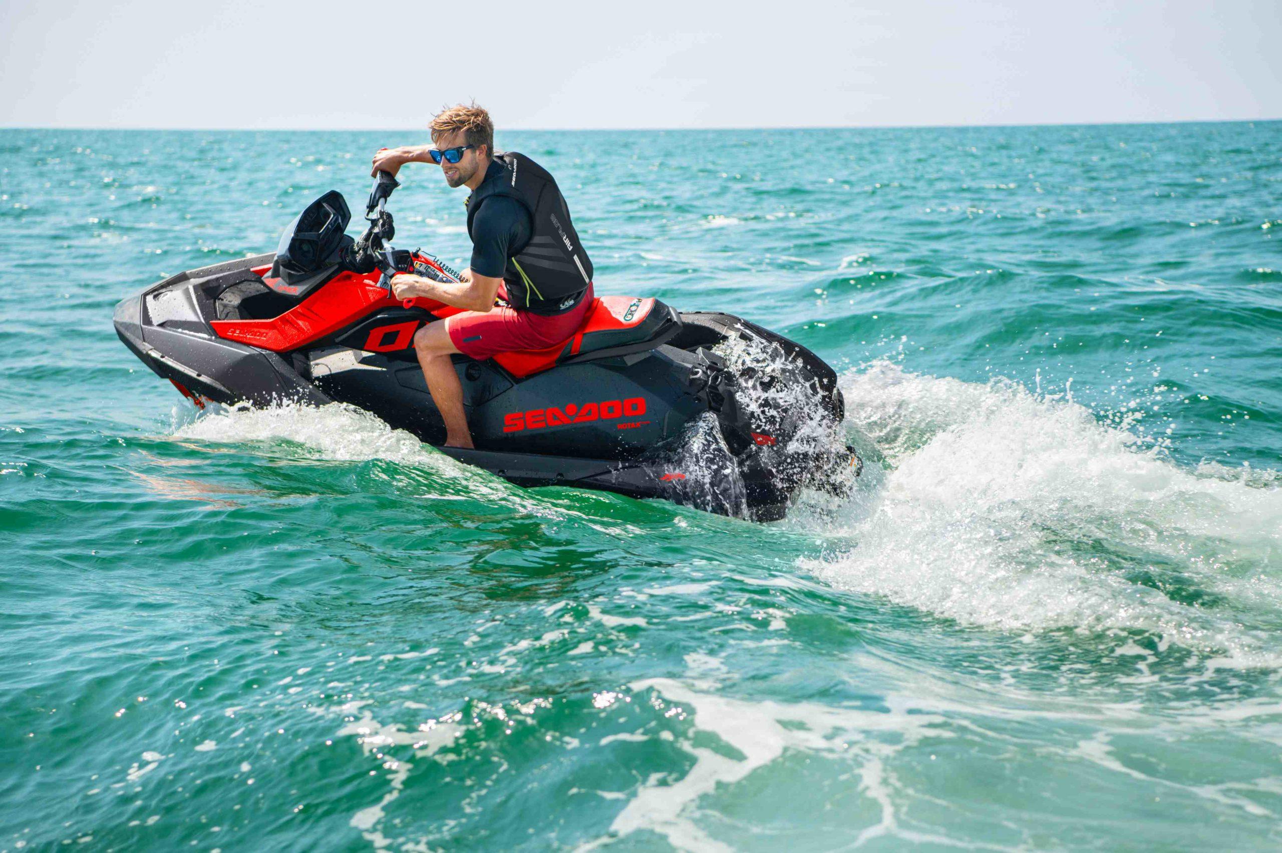 SEA-MY21-Spark-Trixx-action-DB-0285-RGB