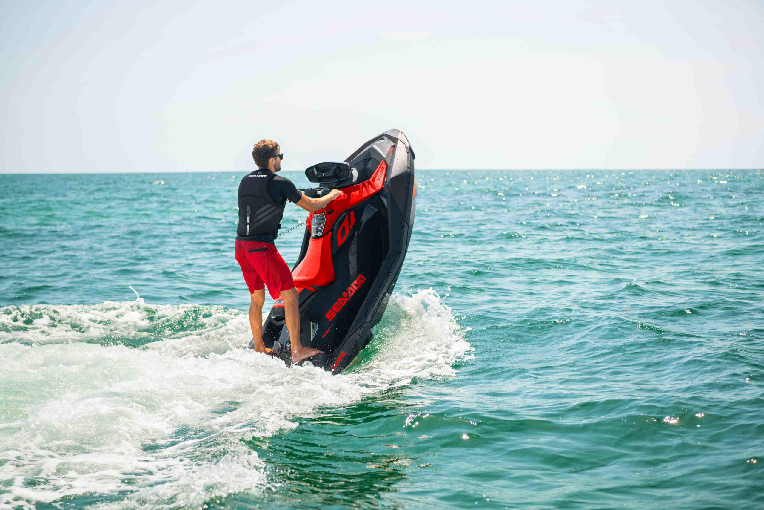 SEA-MY21-Spark-Trixx-action-DB-0489-RGB