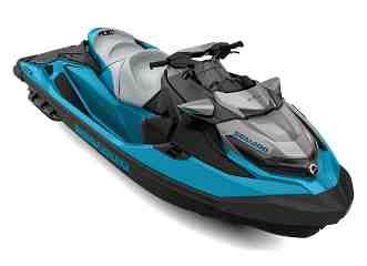 SEA-MY21-TOUR-GTX-170-SS-Beach-Blue-34FRT-LR