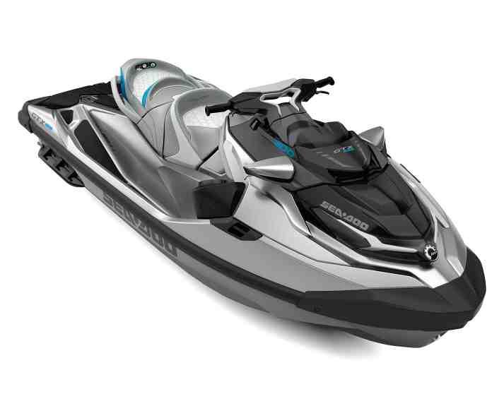 SEA-MY21-TOUR-GTX-LTD-300-SS-Liquid-grey-Metallic-34FRT-HR