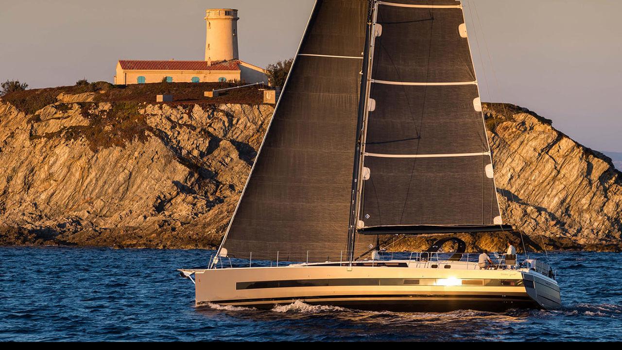 ext_gc_oceanis_yacht_62_2016_6163_5