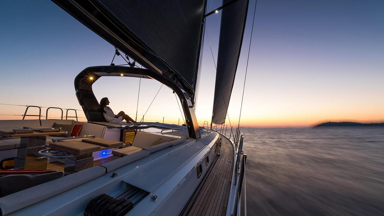 ext_gc_oceanis_yacht_62_2016_6430_0
