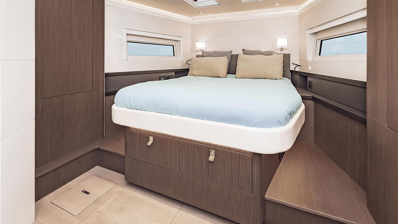 oceanis-yacht-62_dsc4706_ok_7